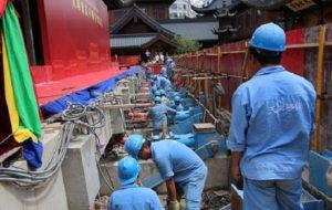 shanghai temple transfer.marathipizza2