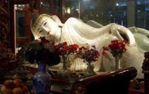 shanghai temple transfer.marathipizza4