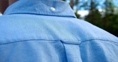 shirt-loop-featured-inmarathi