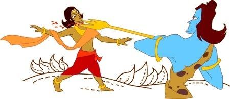 shiva-ganesha-inmarathi