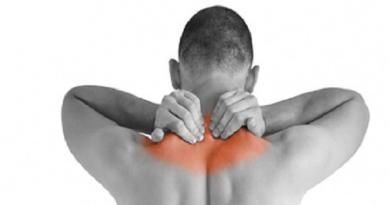 shoulder pain inmarathi