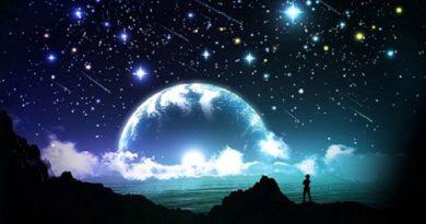 sky-in-night-feature InMarathi
