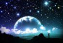एका वेगळ्या विकेंड पर्यटनाचा अनुभव : आकाशदर्शन!