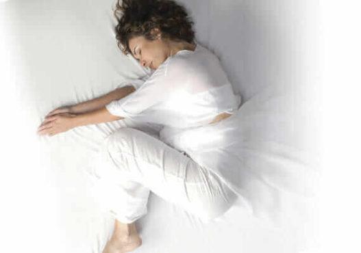 sleeppositions-1 InMarathi