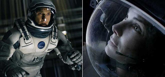 space movies inmarathi