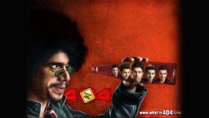 thriller movies.marathipizza1