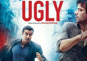 thriller movies.marathipizza3