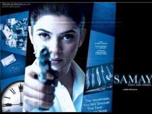 thriller movies.marathipizza5