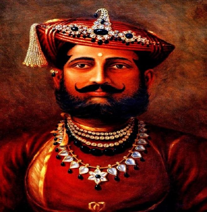 yashvantrav holkar02-marathipizza