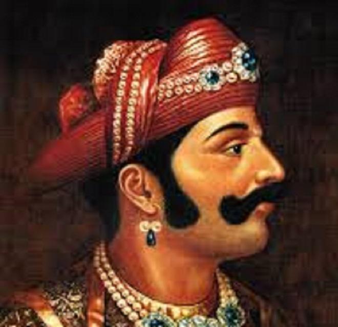 yashvantrav holkar04-marathipizza
