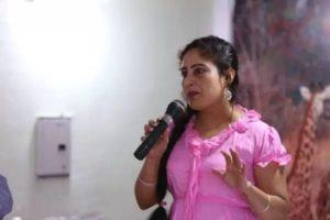 Anamika Kbc.marathipizza