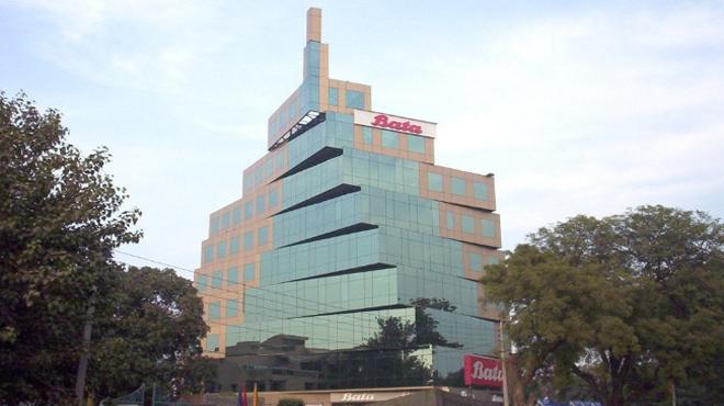 Bata-building-marathipizza