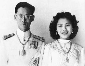 Bhumibol Adulyadej.inmarathi1