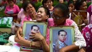 Bhumibol Adulyadej.inmarathi2
