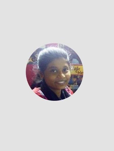 priyanka-roy-marathipizza