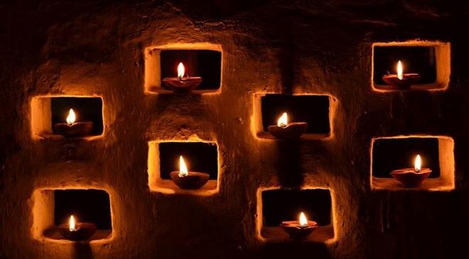 Diwali-Diya-marathipizza