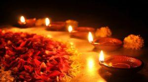 Diwali-Diya02-marathipizza
