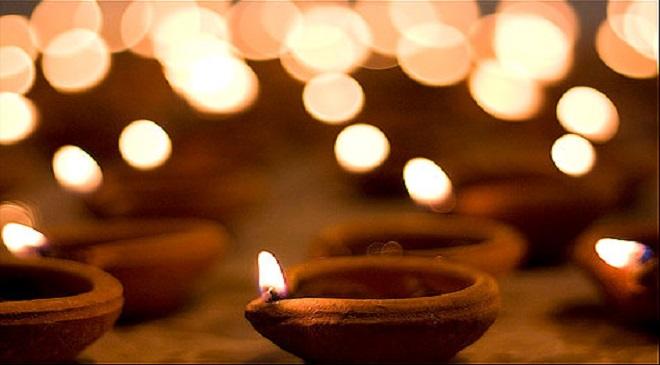 Diwali-Diya04-marathipizza