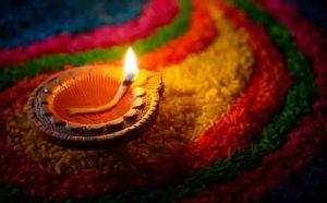 Diwali-Diya05-marathipizza