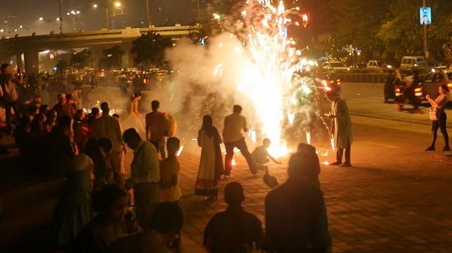 Diwali-faraal03-marathipizza