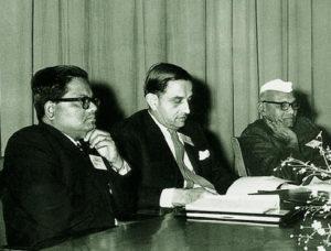 Dr.-Vikram-Sarabhai-marathipizza
