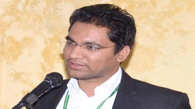 Dr_Rajendra_Bharud-marathipizza