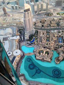 Dubai.Inmarathi1