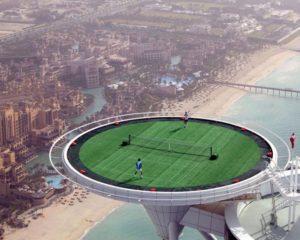 Dubai.Inmarathi11