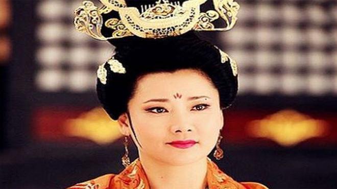 Empress-Wei-marathipizza