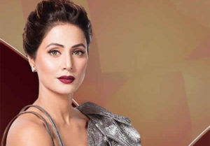 Hina-khan-big-boss-InMarathi
