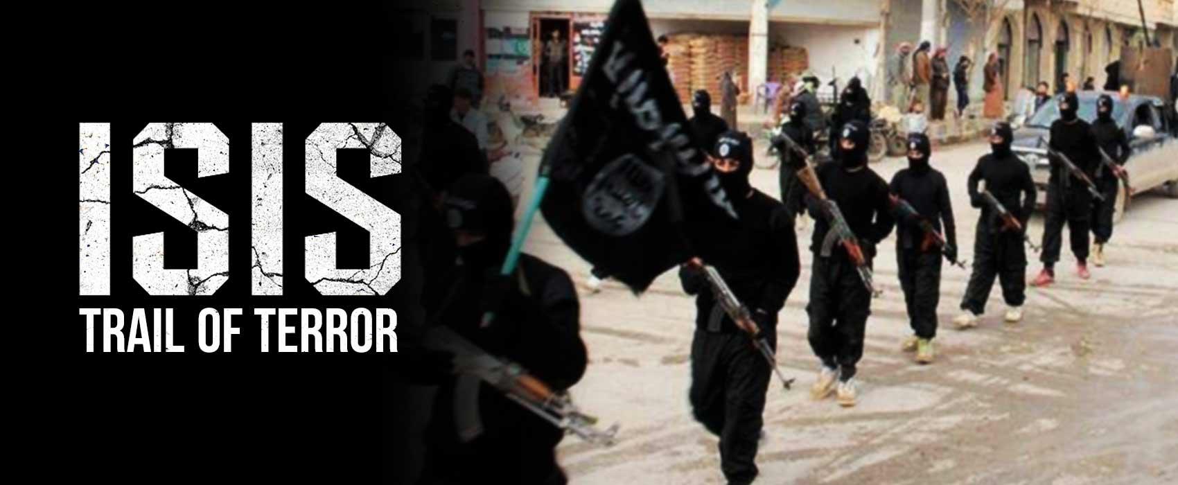 ISIS-marathipizza01