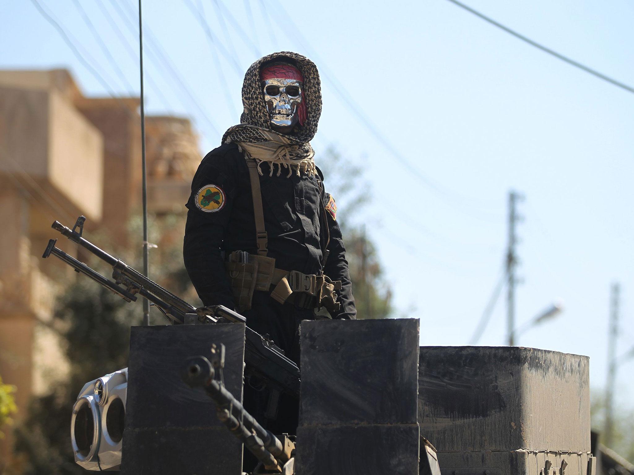 ISIS-marathipizza03