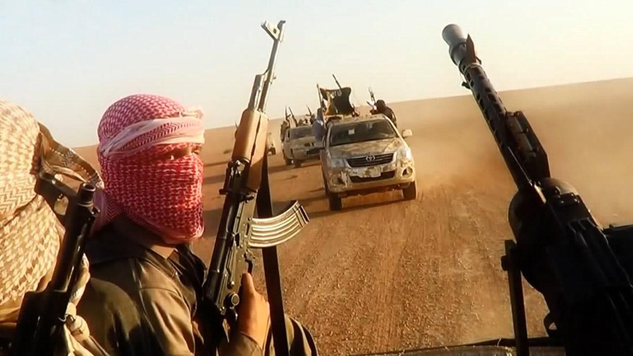 ISIS-marathipizza05