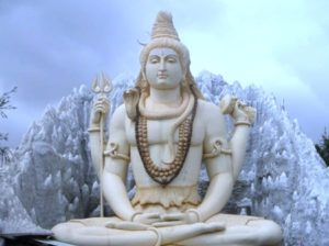 Lord Shiva Birth.Inmarathi2