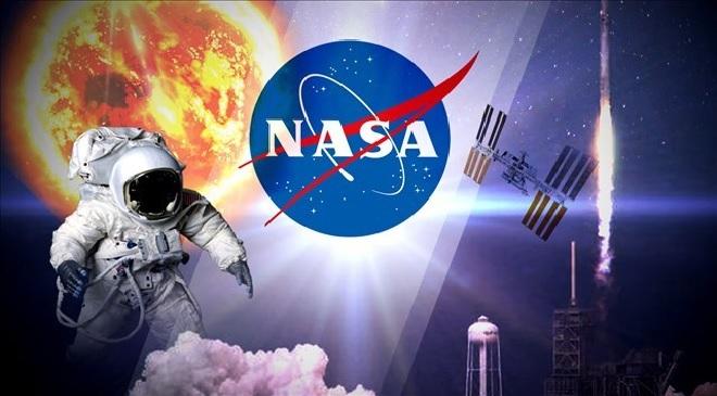 NASA INMARATHI