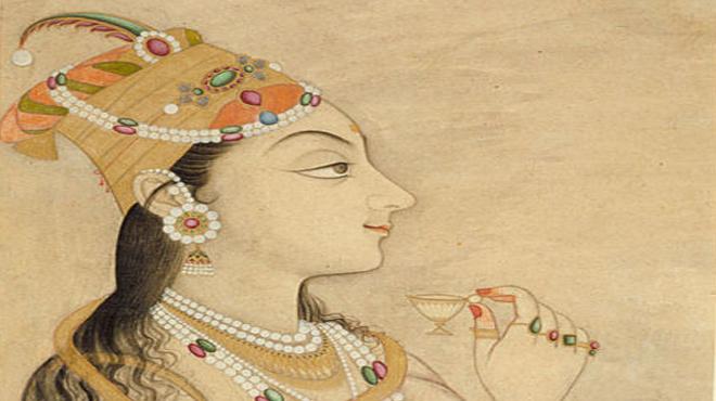 Nurjahan-marathipizza