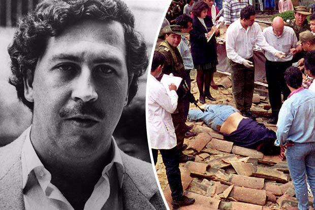 Pablo-Escobar-marathipizza01