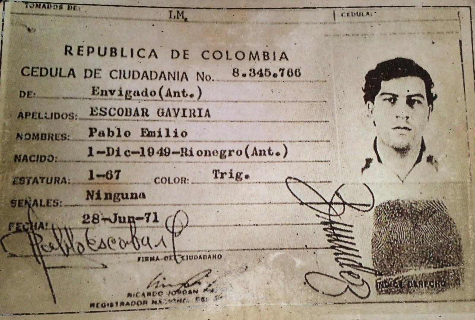 https://www.inmarathi.com/wp-content/uploads/2017/10/Pablo-Escobar-marathipizza04.jpg