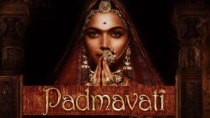 Padmavati.marathipizza