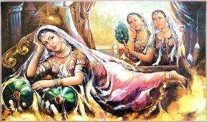 Padmavati.marathipizza1
