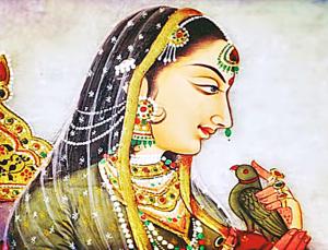 Padmavati.marathipizza2
