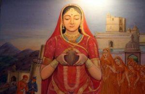 Padmavati.marathipizza3