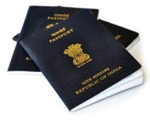 Passport rules.marathipizza1