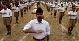 RSS-InMarathi01