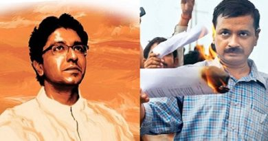 Raj-Thackeray-Arvind-Kejriwal-lessons-learned-marathipizza