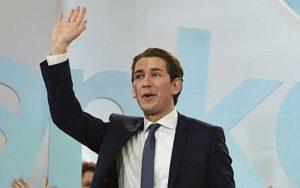 Sebastian Kurz.Inmarathi2