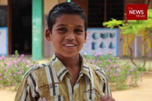 Shakti Inspire childerns.marathipizza