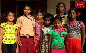 Shakti Inspire childerns.marathipizza3.