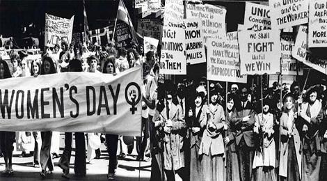 Womens-Day-marathipizza00