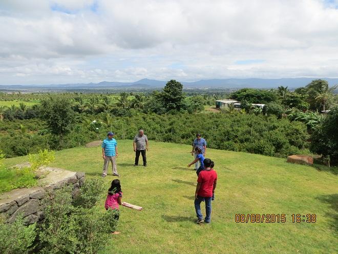 agritourism-inmarathi02
